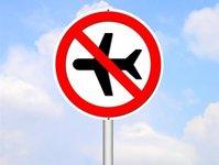 połączenia lotnicze, loty krajowe, przewoźnik lotniczy