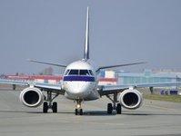 polskie linie lotnicze lot, połączenia czarterowe, palermo, mykonos, wakacje