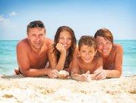 Rainbow, TUI Group, Thomas Cook, Instytutu Badań Rynku Turystycznego Traveldata, turystyka