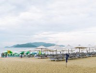 travelplanet.pl, agent, grecja, turcja, wakacje