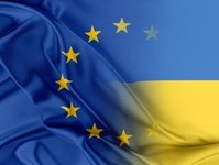 Rada Unii Europejskiej, Ukraina, ograniczenia podróżowania, Albania, Czarnogóra, Serbia