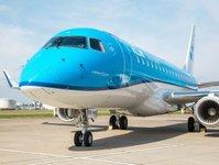 fot. KLM