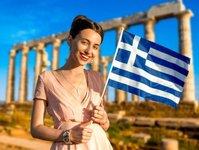 grecja, cyfryzacja, turystyka, unowocześnienie, manos konsolas