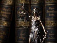 koronawirus, webinar, ensis, kancelaria prawna,