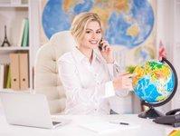 biuro podróży, cen, turystyka, tui, itaka, wyspy kanaryjskie, turcja