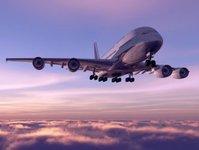 opóźnienie samolotu, samolot, przewoźnik lotniczy, trybunał sprawiedliwości unii europejskiej, wyrok, prawo