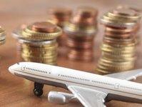Boeing, katastrofa, odszkodowanie, pieniądze, samolot