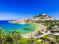 Rainbow, olive hotels, hotel, rodos,
