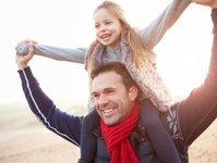 touroperator, organizator turystyki, rodzice, dzieci, pomysł