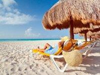 cypr, spadek cen, raport, traveldata, ceny, impreza turystyczna, wyjazd,