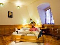 hotel, restauracja, wakacje, 500+, efl, europejski fundusz leasingowy,