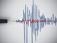 lombok, indonezja, kolejne, trzęsienie ziemi, wyspa, magnituda, kataklizm