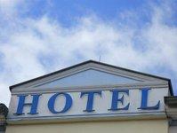 hotel, poznań, altus, pokój, projekt