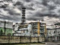 Czarnobyl, Ukraina, turystyka, reaktor, katsatrofa