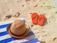 sprzedaż, lato 2019, wakacje.pl, turystyka wyjazdowa, biura podróży, traveldata,