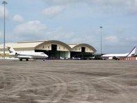 lotnisko, radom, modlin, centralny port lotniczy, warszawa, budowa, remont,