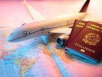 paszport, bezwizowy, ranking, paszportowy, indeks Polska, niemiecki, japonia,