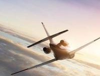 szkoła orląt, współpraca, LOT, dęblin, lotnictwo, siły powietrzne,