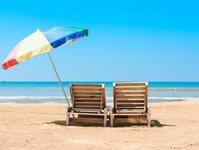 turystyka, wakacje, ceny, biura podróży