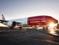 linie lotnicze, gds, amadeus, norwegian, przewoźnik lotniczy, sprzedaż