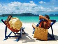 ferie, wczasy, urlop, wyjazd, cena, biuro podróży, tui, rainbow, itaka,