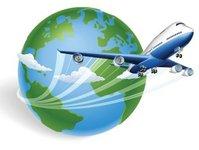 biuro podróży, przewoźnik lotniczy, czarter, enter air, itaka,