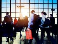 lotnisko, port lotniczy, wrocław, rozbudowa, transport