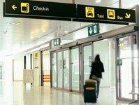 port lotniczy, lotnisko, ochryda, remont, rozbudowa