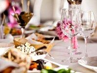 Fine Dining Week, gastronomia, restauracja, plebiscyt, Massimo Bottura