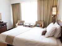 hotel, cena, pokój, hotele.pl, standard, rezerwacje