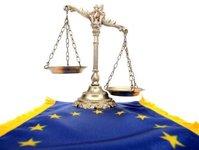 komisja europejska, ryanair, prawo pracy, marianne thyssen, michael o leary