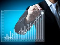 eSky, agent, wzrost, rynek, online, eskpansja