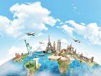 światowy dzień turystyki, światowa organizacja turystyki, zurab pololikaszwili, onz, antonio guterres