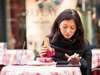 Włochy, ograniczenia, epidemia, covid19, restauracje, hotele