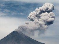 nowa zelandia, wulkan, biała wyspa, turyści