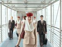 emirates, rekrutacja, Polska, Wrocław, Warszawa, dubaj,