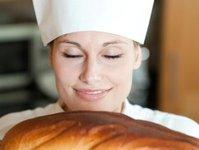 pieczywo, chleb, konferencja, gastronomia, eurogastro