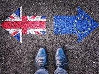 unia europejska, wielka brytania, brexit, europejska agencja bezpieczeństwa lotniczego