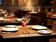 Rzeszów, gastronomia, restauracja, bohaterzy II Wojny Światowej, promocja