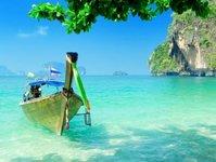 Traveldata, turystyka, agent turystyczny, sprzedaż, sezon