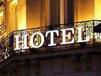 20,,CBRE, hotelarstwo, Hampton by Hilton