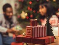 travelplanet, święta, egipt, oferty, boże narodzenie, sylwester, nowy rok,