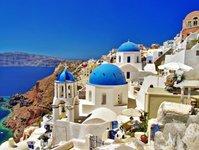 Grecja, ograniczenia, koronawirus, covid19, plf, hcaa, unia europejska