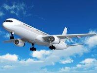 linie lotnicze, skutrax, przewoźnik lotniczy, nagroda, qatar airways,singapore airlines, eva air, air transat, bangkok airways