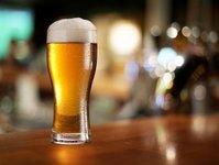 grupa zywiec, browar cieszyn, piwo, browar, felix investments