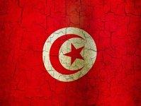 Tunezja, prezydent, stan wyjątkowy,