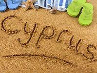 cypr, koronawirus, test, polska, bezpieczeństwo