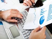 novaturas, wyniki, sprzedaż, wzrost, dochód, zysk, bałtycki,