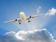 zakaz lotów, rzecznik małych i średnich przedsiębiorców, turystyka, czarter