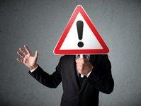 PPL, kampania, alarm bombowy, lotniska, ostrzeżenie